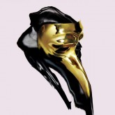claptone-charmer-cd-different-cover