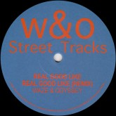 waze-odyssey-real-good-like-trikk-red-wo-street-tracks-cover