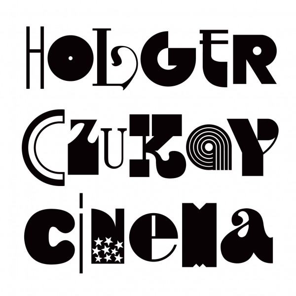 holger-czukay-cinema-cd-pre-order-gronland-cover