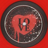 adalberto-let-love-come-home-transparent-acidicted-cover