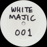 jimmy-edgar-aden-white-majic-001-ultramajic-cover