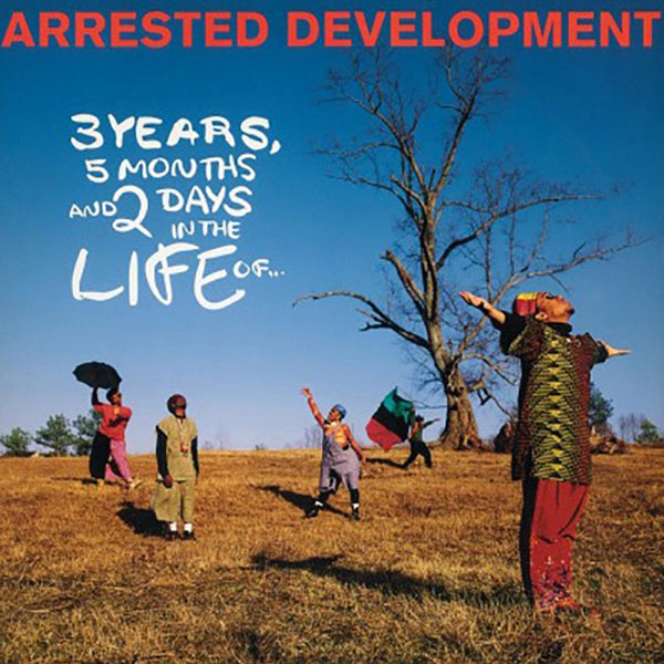 arrested-development-3-years-5-months-and-2-days-in-music-on-vinyl-cover