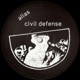 danny-alias-civil-defense-ivan-smagghe-les-disques-de-la-mort-cover