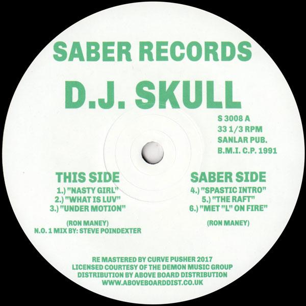 dj-skull-nrg-music-saber-records-cover