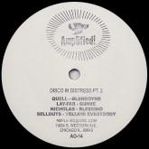 nicholas-quell-lay-far-disco-in-distress-part-2-amplified-cover