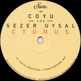 coyu-sezer-uysal-cygnus-suara-cover