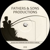 julian-perez-transient-amnesia-fas010-fathers-and-sons-cover