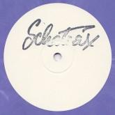 josh-brent-vintage-vinyl-purple-vin-schatrax-cover