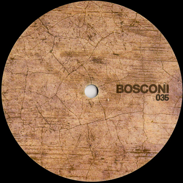 minimono-theory-of-strings-part-1-bosconi-records-cover