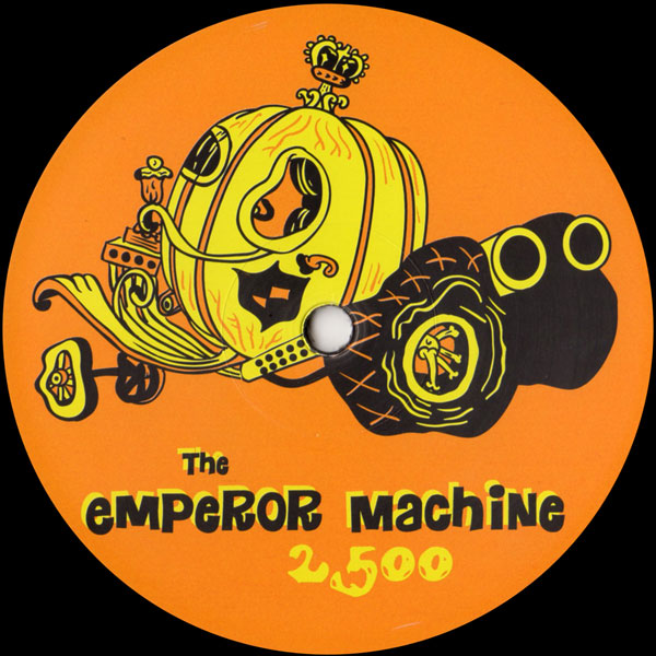 the-emperor-machine-2500-vol-1-inc-prins-thomas-internasjonal-cover