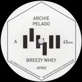 archie-pelago-breezy-whey-backflight-archie-pelago-music-cover