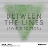 nick-curly-between-the-lines-cd-bonus-defected-cover