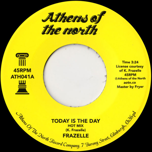 frazelle-today-is-the-day-athens-of-the-north-cover