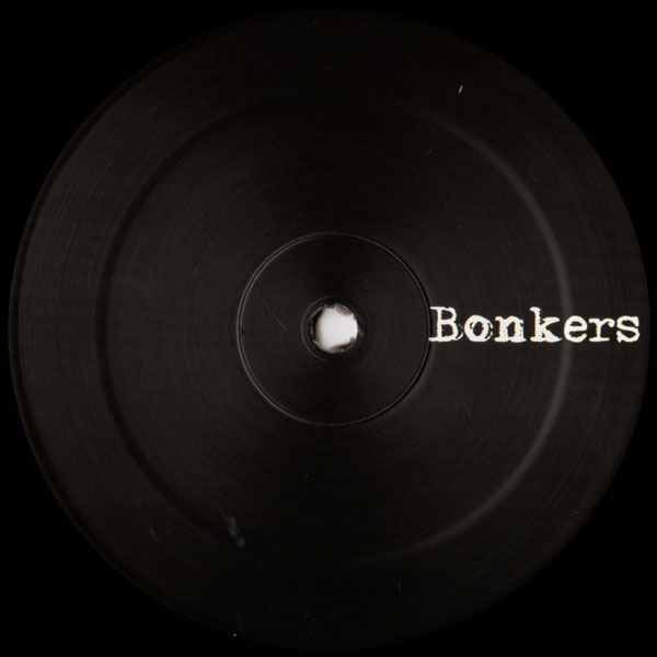 disk-disk-02-bonkers-piton-blackloops-cover