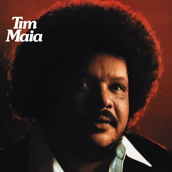 tim-maia-tim-maia-1977-lp-vinilisssimo-cover