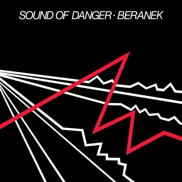 beranek-sound-of-danger-lp-dark-entries-cover