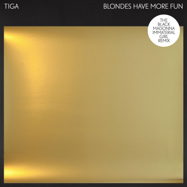 tiga-blondes-have-more-fun-pt-1-turbo-cover