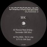 mk-underground-classics-3-underground-classics-cover