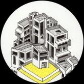 tomoki-tamura-retro-city-ep-unblock-music-germany-cover