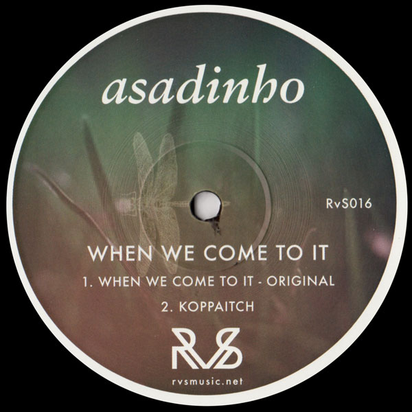 asadinho-when-we-come-to-it-incl-silver-rvs-music-cover