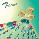 tridact-tridact-cd-internasjonal-cover