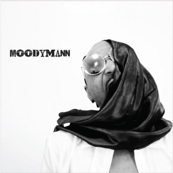moodymann-pitch-black-city-reunion-pre-or-kdj-cover