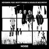 headman-ft-scott-fraser-dougla-noise-emotional-relish-cover
