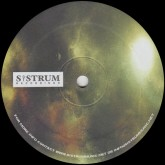 modular-one-various-arti-genesis-tracks-sistrum-recordings-cover