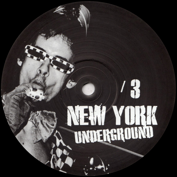 various-artists-new-york-underground-3-new-york-underground-cover