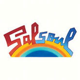 moment-of-truth-helplessly-salsoul-cover