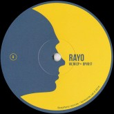 rayo-vilni-ep-body-parts-cover