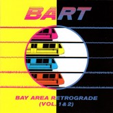 various-artists-bay-area-retrograde-volumes-1-dark-entries-cover