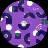 claudia-jesus-christo-ossain-mr-bongo-brazil-45-cover