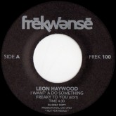 leon-haywood-dr-dre-i-wanna-do-something-freaky-to-frekwense-cover