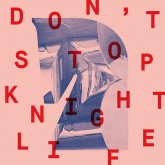 knightlife-dont-stop-incl-suzanne-kraft-cutters-cover