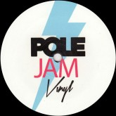 various-artists-forever-closer-ep-pole-jam-vinyl-cover