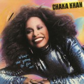 chaka-khan-what-cha-gonna-do-for-me-music-on-vinyl-cover
