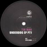 tin-man-underdog-ep-pt-1-pomelo-cover