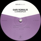 gari-romalis-comeback-detroit-dancer-cover
