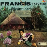 francis-the-great-ravissante-baby-look-up-in-the-hot-casa-cover