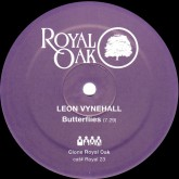 leon-vynehall-butterflies-this-is-the-pl-clone-royal-oak-cover