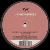 maceo-plex-sweating-tears-ep-crosstown-rebels-cover