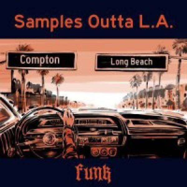 various-artists-samples-outta-la-funk-lp-modular-cover