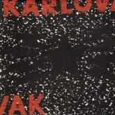 radio-slave-gemini-ep-karlovak-cover