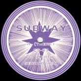 subway-cs-87-second-sign-fritto-morto-cover
