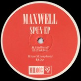 maxwell-spun-ep-ny-stomp-remix-music-is-love-cover