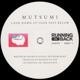 mutsumi-maurice-fulton-look-down-at-your-feet-be-running-back-cover