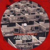 posthuman-the-benz-ben-sims-radioactive-balkan-cover