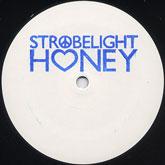 matpat-crush-strobelight-honey-cover
