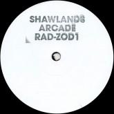 shawlands-arcade-rad-zod1-rubadub-cover